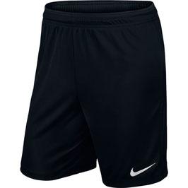 Nike DRY PARK short