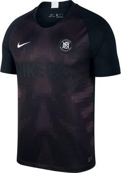 FC Nike shirt NIKE