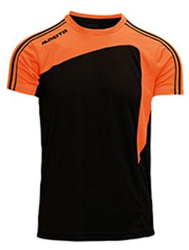 Sportshirt Forza