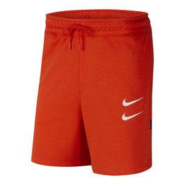 Nike SWOOSH sportswear short
