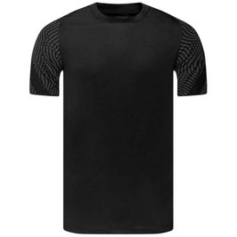 Nike DRY-FIT strike shirt