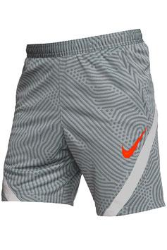 Nike Strike short slim fit - Maat 164 -