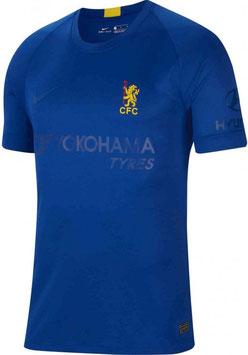 CHELSEA 3e shirt 2020/21 NIKE
