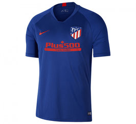 ATLETICO MADRID 3e shirt 2019/20 NIKE