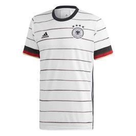 DUITSLAND Euro 2020 shirt ADIDAS