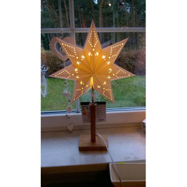 Weihnachtsstern K 70 cm - dieser Artikel ist nur noch in geringen Stückzahlen im Geschäft erhältlich!!!!