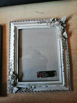 Bilderrahmen Shabbylook  15 x 20  cm