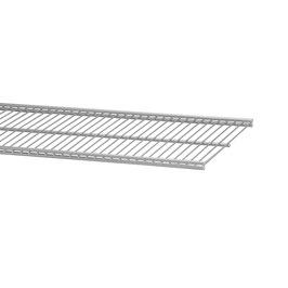Gitterboden 450 x 305 mm