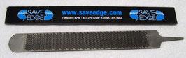 Save Edge 14 Zoll