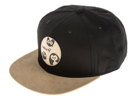 All Together - Snapback