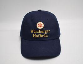 Würzburger Hofbräu Cap