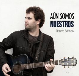 Aún Somos Nuestros (2013)
