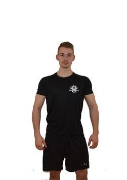Barbras Sport - Shirt
