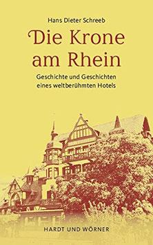 """""""Die Krone am Rhein"""""""