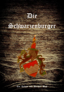 Die Schwarzenburger