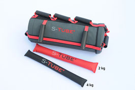 S-Tube Starter Set light (12kg)