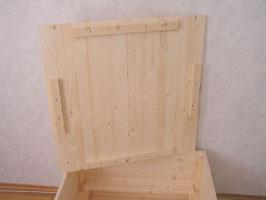Deckel passend für Wurfkiste/ Welpenkiste