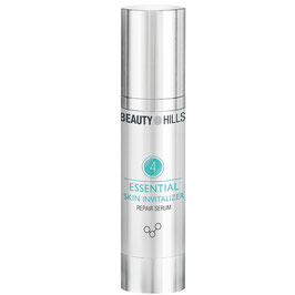 Essential Skin Invitalizer - Repair Serum