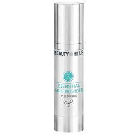 Essential Skin Provider (Peeling)