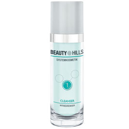 Intensive Cleanser