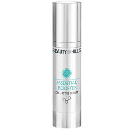 Essential Cell Booster Serum