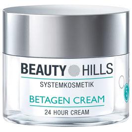 Betagen Cream