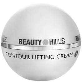 Contour Lifting Cream