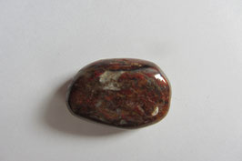 Pietersit Trommelstein 23 x 17 mm