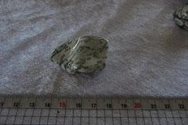 Achat - Baumachat Trommelstein 41 x 29 mm