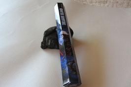 Räucherstäbchen Drachenblut Sechseck-Packung,  20 Stück/Packung Origen India G.R.International