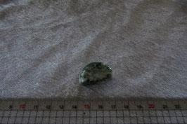 Achat - Baumachat Trommelstein 28 x 17 mm