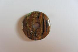 Tigereisen Donut 30 mm Durchmesser