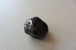 Granat Trommelstein 17 x 17 mm