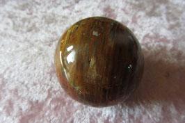 Onyx Marmor Kugel 5 cm ∅ Durchmesser