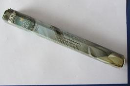 Räucherstäbchen Weißer Salbei Sechseck-Packung,  20 Stück/Packung Origen India G.R.International