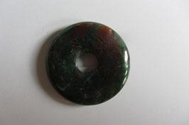 Heliotrp Donut 30 mm Durchmesser