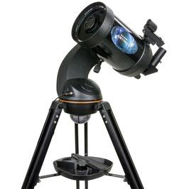 Télescope AstroFi 1257 SC
