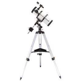 Télescope - PERL - BELLATRIX 130/1000 EQ2