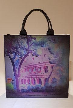 "shopping Bag  ""Anfiteatro"""