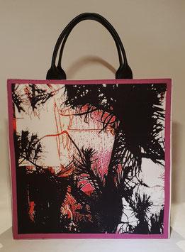"""shopping Bag  """"Portofino"""""""