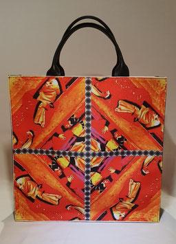 "shopping Bag  ""Serenissima"""