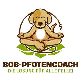 SOS-Pfotencoach