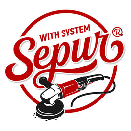Sepur with System Logo