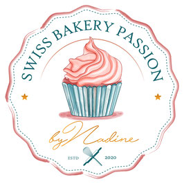 Swiss Bakery Passion