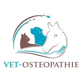 Vet-Osteopathie