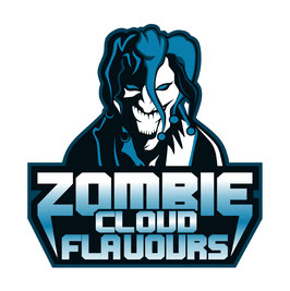 Zombie Cloud Logo