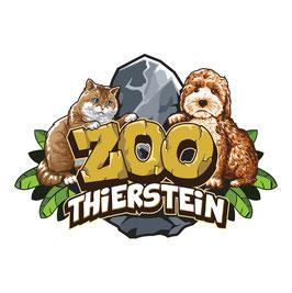 Thierstein Logo