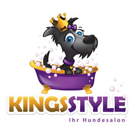 Kingsstyle Logo