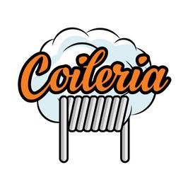 Coileria Logo
