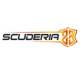 Scuderia23 Logo